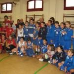 Participantes-en-el-Torneo-2-Generaciones_result