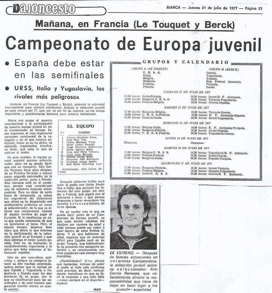 19770721 Marca