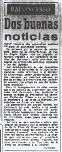 1958 26 01 La Gaceta