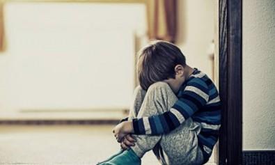 Abuso-infantil