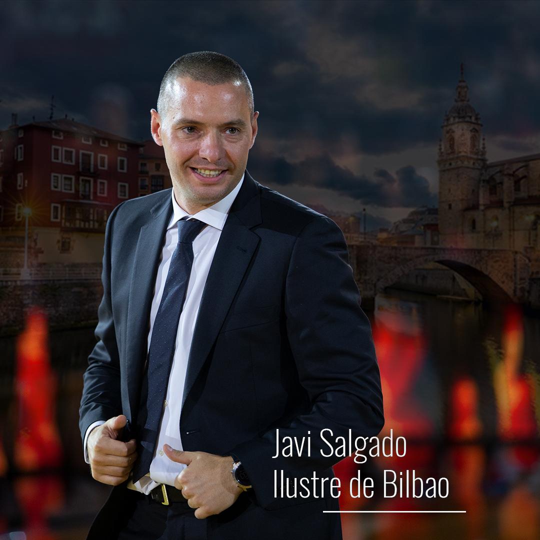 Ilustre de Bilbao20191211_161045