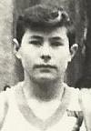 1957-58 PATRONATO Inf Luis Mª Zugazaga 13 AÑOS