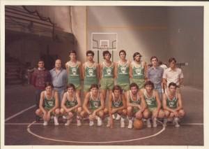 1978-79 Patronato 2ª div. Ituiño
