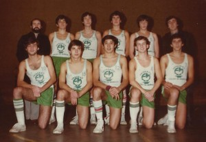 1980-81 PATRO JR