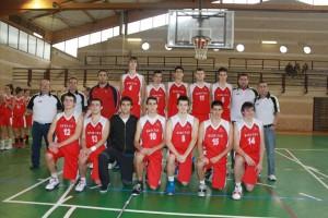 2012-13_Selección JR Bizkaia - Jesus Ituiño